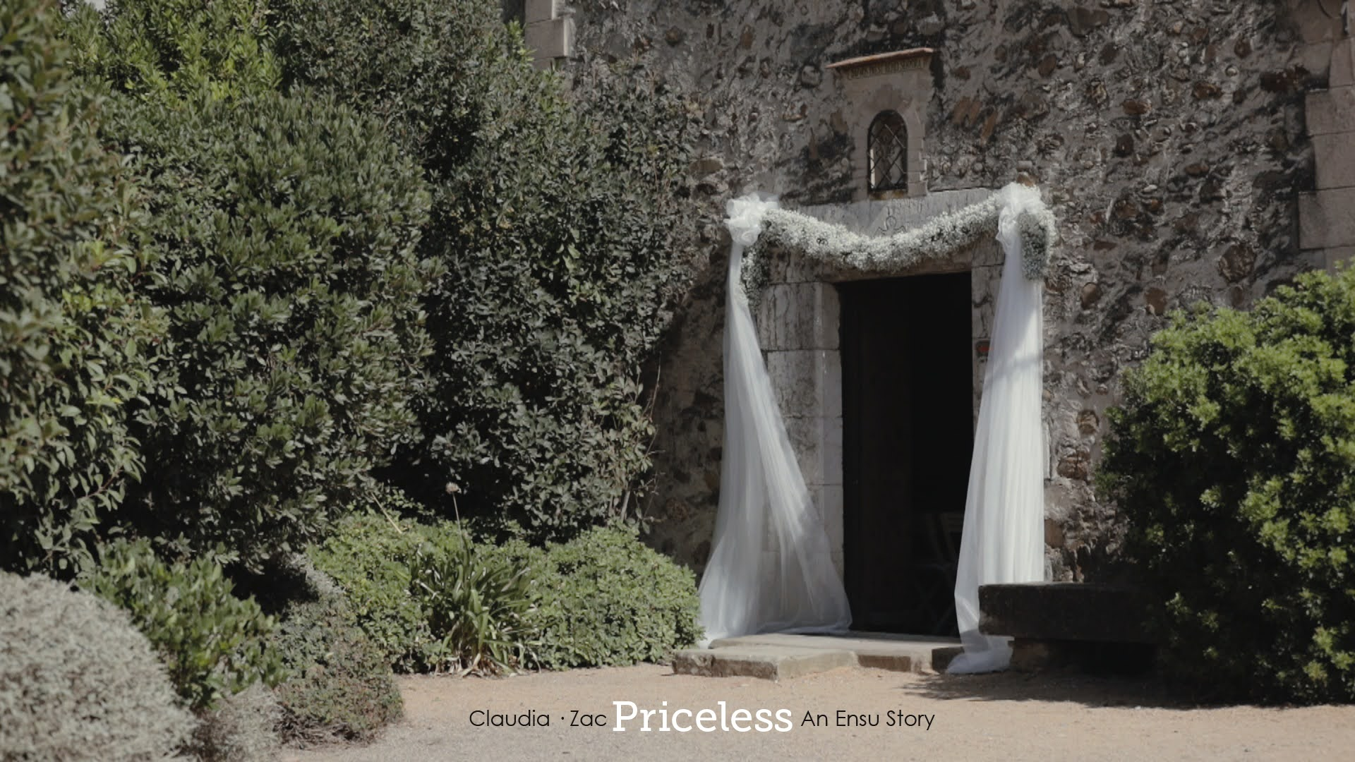 Un día que no tiene precio: Priceless