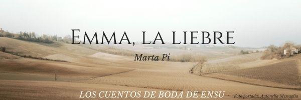 El cuento de Marta