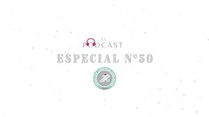 Especial Houston 50_ Momento 280 + Best of